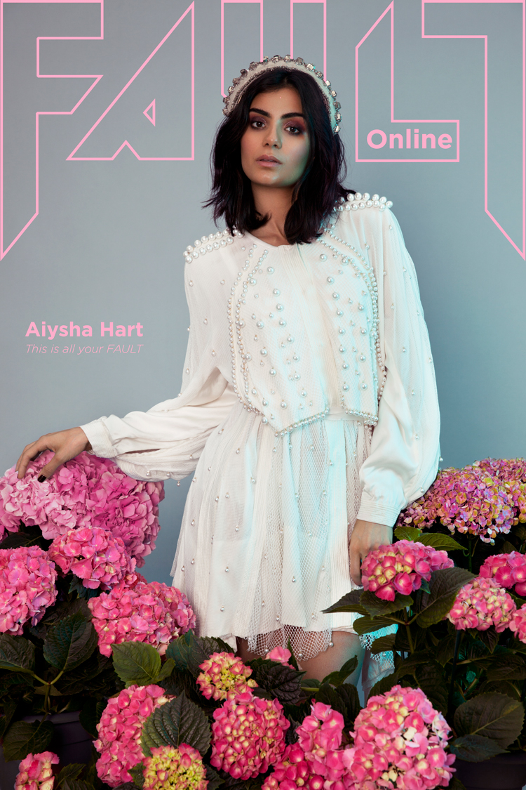 aiysha hart boyfriendaiysha hart twitter, aiysha hart facebook, aiysha hart instagram, aiysha hart interview, aiysha hart, aiysha hart age, aiysha hart height, aiysha hart foot, aiysha hart wiki, aiysha hart and jack donnelly, aiysha hart bio, aiysha hart tumblr, aiysha hart how old is she, aiysha hart boyfriend, aiysha hart imdb, aiysha hart kimdir