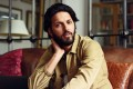 We meet TV's newest Jekyll and Hyde, actor Shazad Latif, for an exclusive shoot and interview