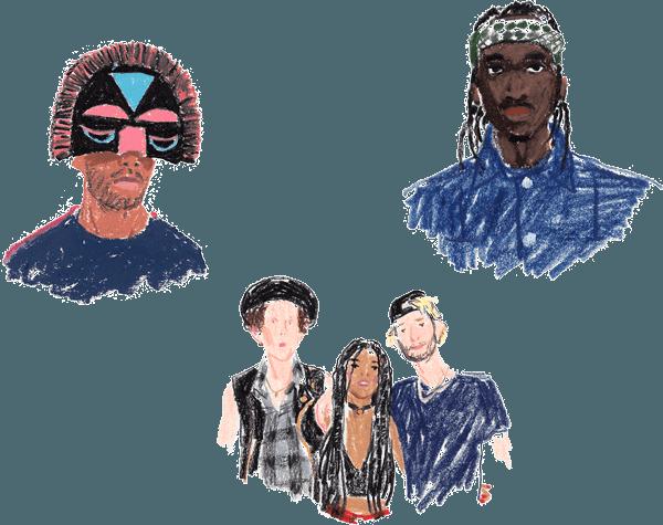 full-moon-fest-artists-1