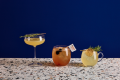 The House of Peroni – A celebration of Italian Citrus