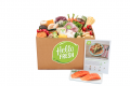 Hello Fresh – Say Hello To Your New Healthy Lifestyle