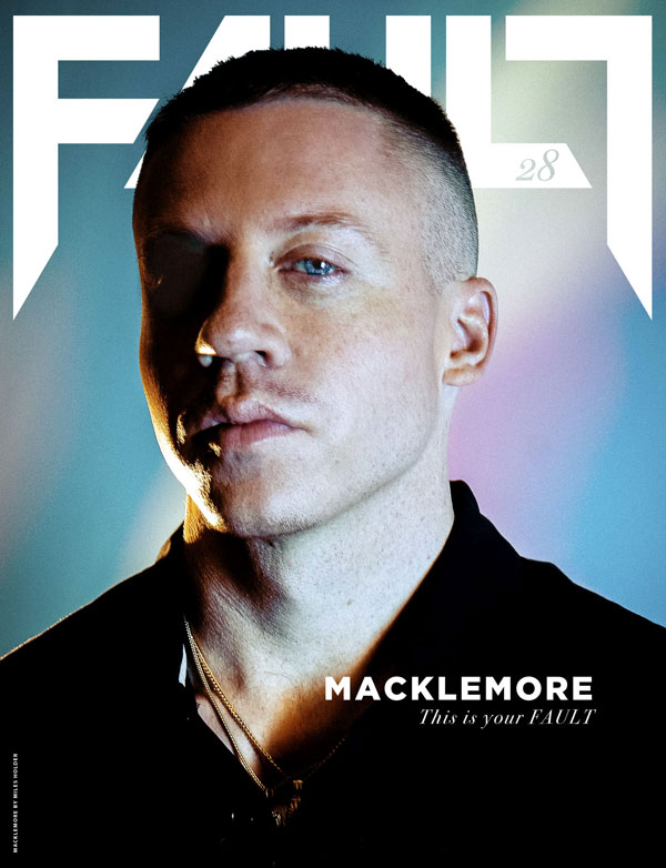 Macklemore FAULT MAgazine Miles Holder.jpg