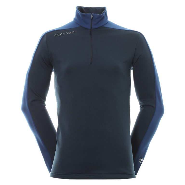 Galvin Green Dex Insula Golf Pullover