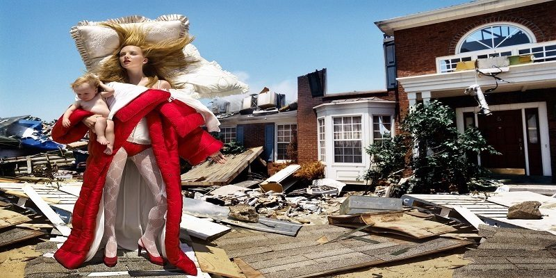 David-LaChapelle-The-House-at-the-End-of-the-World-2005