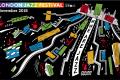 EFG London Jazz Festival 2018 launch party