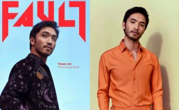 mulan fault magazine yoson